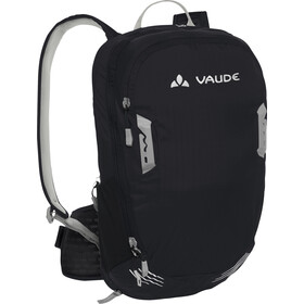 VAUDE Aquarius 6+3 Sac à dos, black/dove